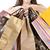 eller · renkli · moda · alışveriş - stok fotoğraf © elwynn