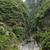 çağlayan · Tayvan · bahar · çim · güzellik · yaz - stok fotoğraf © elwynn