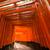santuário · coleção · tv · parede · raposa · estátua - foto stock © elwynn