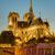 templo · torres · divindade · torre · pôr · do · sol · céu - foto stock © elxeneize
