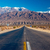 scenic road in northern argentina stock photo © elxeneize