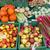 rhubarb apples and more stock photo © elxeneize