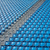 stadium seats and stairs stock photo © elxeneize