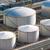 очистительный · завод · хранения · газ · объект · структуры · аннотация - Сток-фото © elxeneize