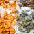 рыбы · морепродуктов · продажи · рынке · Мадрид · Испания - Сток-фото © elxeneize