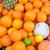 fresco · limão · venda · amarelo · fruto · mercado - foto stock © elxeneize