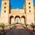 入り口 · ゲート · 大聖堂 · 石 · アーキテクチャ · 宗教 - ストックフォト © elxeneize