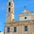 main church in chania crete stock photo © elxeneize