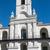 történelmi · épület · Buenos · Aires · központ · ablak · építészet - stock fotó © elxeneize