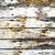 überholt · Holz · Oberfläche · Textur · Jahrgang · Stil - stock foto © elxeneize