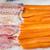 フィレット · パリ · バター · 務め · 野菜 - ストックフォト © elxeneize