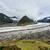 ледник · Альпы · Швейцария · Панорама · живописный - Сток-фото © elxeneize