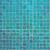 mármore · mosaico · azulejos · pequeno · praça · marrom - foto stock © elxeneize