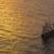 tekne · yelkencilik · akdeniz · deniz · su · spor - stok fotoğraf © elxeneize