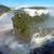 the iguazu falls in south america stock photo © elxeneize