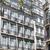 buildings in lisbon stock photo © elxeneize