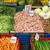 vegetables on a market stock photo © elxeneize