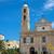 grecki · prawosławny · katedry · Grecja · budynku · kościoła - zdjęcia stock © elxeneize
