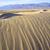 dood · vallei · Californië · zonsondergang · maan · schoonheid - stockfoto © emattil
