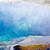 piscina · colorido · parque · EUA · laranja · viajar - foto stock © emattil