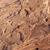 arenito · redemoinho · sul · sudoeste · EUA - foto stock © emattil