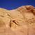 zandsteen · verweerde · oppervlak · steen - stockfoto © emattil