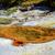 narancs · tavasz · színes · víz · szín - stock fotó © emattil