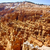 bryce canyon the big picture stock photo © emattil