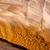 çikolata · nehir · dere · doku · dizayn · şeker - stok fotoğraf © emattil