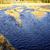秋 · ワイオミング州 · 自然 · 木 · 緑 · 黄色 - ストックフォト © emattil