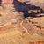 colorado river on floor of grand canyon arizona stock photo © emattil