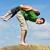 balance boy stock photo © emese73