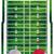 fútbol · cascos · 3d · deporte · pelota - foto stock © enterlinedesign
