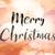 クリスマス · 描いた · 水彩画 · 言葉 · 芸術 · カラフル - ストックフォト © enterlinedesign