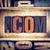 Dot Com Concept Letterpress Type stock photo © enterlinedesign