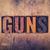 fegyver · jogok · fegyverek · irányítás · fegyver · szabályozás · második - stock fotó © enterlinedesign