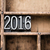 2016 vintage letterpress type in drawer stock photo © enterlinedesign