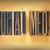 csipogás · izolált · magasnyomás · szó · írott - stock fotó © enterlinedesign