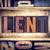 タイプ · 言葉 · 書かれた · ヴィンテージ - ストックフォト © enterlinedesign