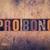 弁護士 · 言葉 · 書かれた · さびた · 金属 - ストックフォト © enterlinedesign