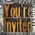 convidado · lista · lembrete · pessoas · papel · trabalhar - foto stock © enterlinedesign