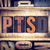 ptsd concept letterpress type stock photo © enterlinedesign