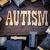 autizmus · tudatosság · ötlet · autista · fejlesztés · zűrzavar - stock fotó © enterlinedesign