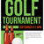 golfe · aviador · modelo · fundo · verde · bola - foto stock © enterlinedesign