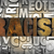 racism stock photo © enterlinedesign