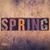 voorjaar · bloemen · boeket · tulpen · kleurrijk · bokeh - stockfoto © enterlinedesign