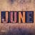 месяц · Vintage · древесины · тип · Гранж - Сток-фото © enterlinedesign