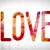 szex · színes · szó · művészet · írott · fehér - stock fotó © enterlinedesign