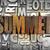 summer stock photo © enterlinedesign