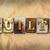 suçlu · kelime · yazılı · bağbozumu · tip - stok fotoğraf © enterlinedesign